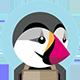 PrestaShop 1.7